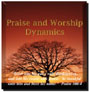 Praise and Worship Dynamics